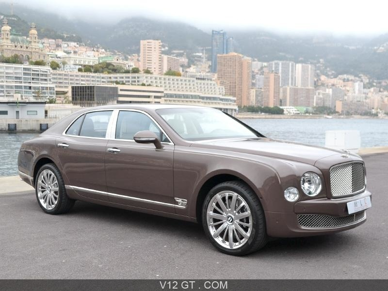 bentley mulsanne 2015 petites annonces gratuites avec. Black Bedroom Furniture Sets. Home Design Ideas