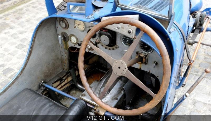 bugatti type 37a vendu 1927 petites annonces gratuites. Black Bedroom Furniture Sets. Home Design Ideas