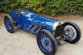DELAGE The Bequet Grand Prix 1923