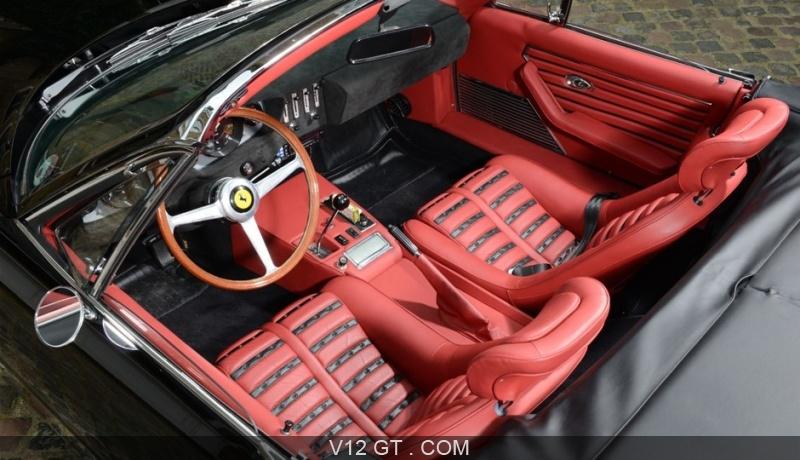 FERRARI-Daytona-Spyder-1972_zoom