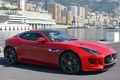 JAGUAR F-Type V6 S 2016
