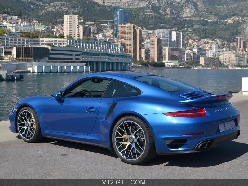 porsche 991 turbo s vendu 2014 petites annonces. Black Bedroom Furniture Sets. Home Design Ideas