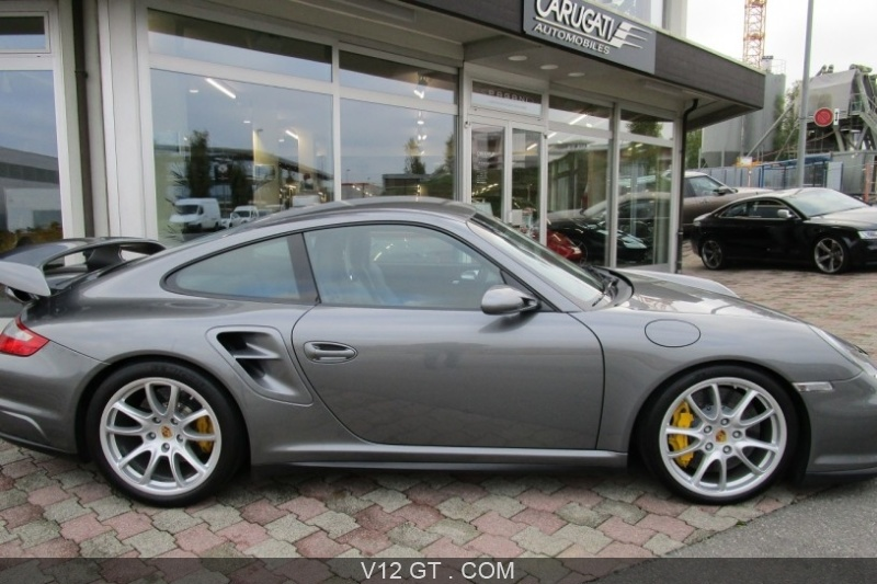 porsche 997 gt2 vendu 2012 petites annonces gratuites. Black Bedroom Furniture Sets. Home Design Ideas