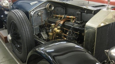 Rolls royce ghost cabriolet prix
