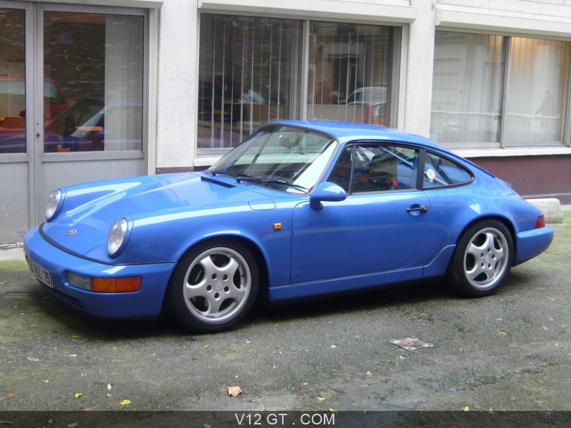 PORSCHE-964-Carrera-RS-VENDU-1992_zoom.j