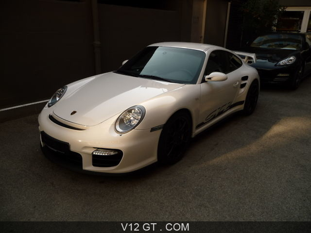 porsche 997 gt2 vendu 2008 petites annonces gratuites. Black Bedroom Furniture Sets. Home Design Ideas