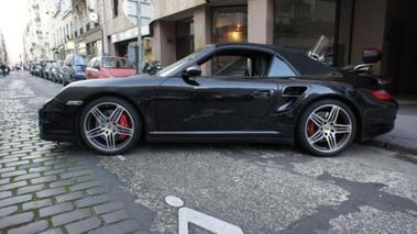 Porsche 997 A Vendre Porsche 997 Gt3 Rs 4 0l Vendre