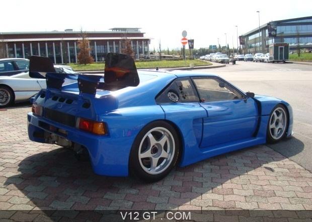 AUTRE-MARQUE-VENTURI-LM600-VENDU-1993_zoom