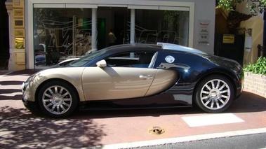 bugatti veyron 2008 petites annonces gratuites avec photo pour acheter ou vendre votre voiture. Black Bedroom Furniture Sets. Home Design Ideas