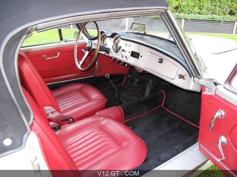 vendre une voiture pour piece vendre voiture pour piece casse vendre sa voiture pour pi ces d. Black Bedroom Furniture Sets. Home Design Ideas